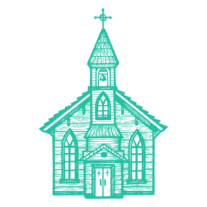 Strengthen the Church